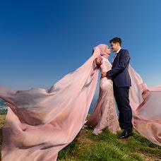 Wedding photographer Selçuk Yılmaz (ylmaz). Photo of 21.06.2018