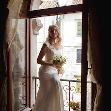 Wedding photographer Ekaterina Kuznecova (catherinefoto). Photo of 27.01.2015