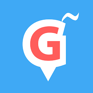 GoGENIE - Part Time, Temp Jobs apk