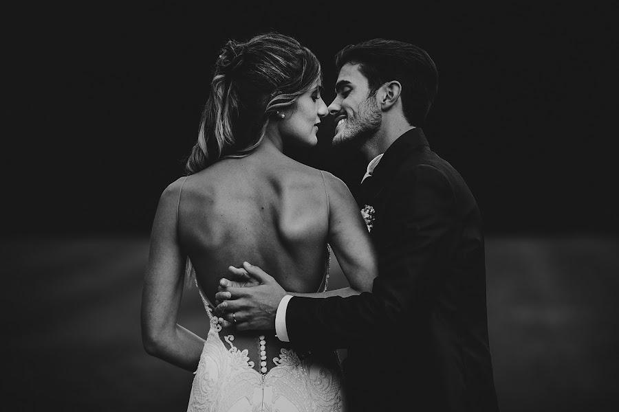 Wedding photographer Gianluca Adami (gianlucaadami). Photo of 24.10.2018