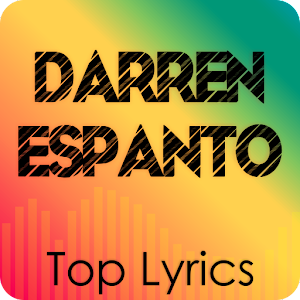 Darren Espanto Songs Lyrics
