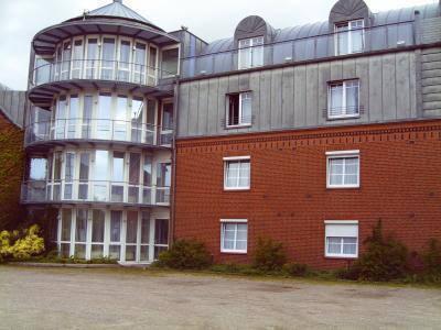 Niebüller Hof