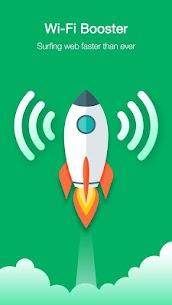 SecureVPN Free Internet Access & IP Changer 3