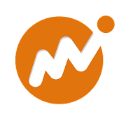 Tải 家計簿マネーフォワード 銀行・クレカ対応が人気の無料アプリ miễn phí