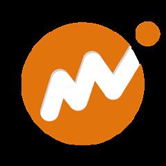 家計簿マネーフォワード~銀行・クレカ対応が人気の無料アプリ android