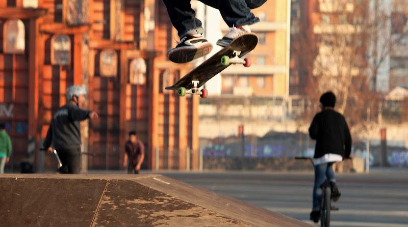 jump di Fabri192020