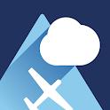 Avia Weather - METAR & TAF icon