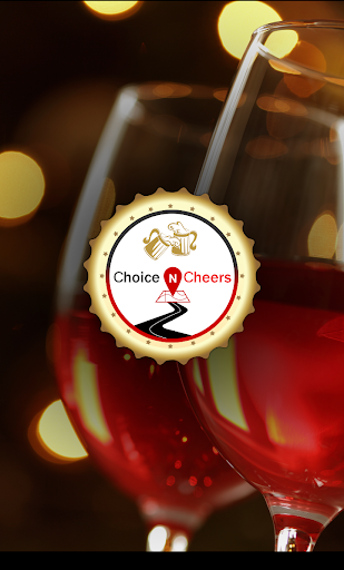 Choice N Cheers - Bars Pubs