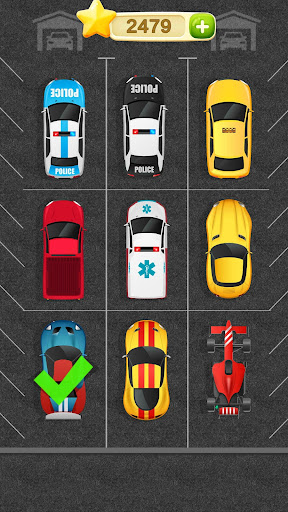 Fun Kid Racing - Traffic Game For Boys And Girls screenshots 2