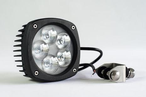 Arbetsbelysning XT Serie 50 watt