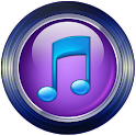 Musiclab Mp3 Player icon