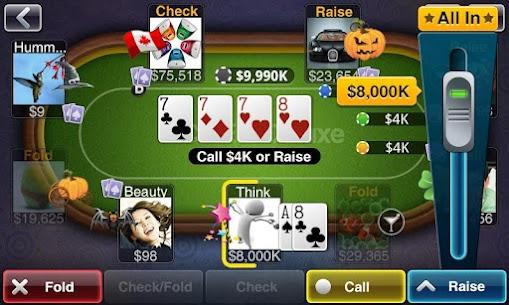 Poker Zynga Apk Mod Peatix