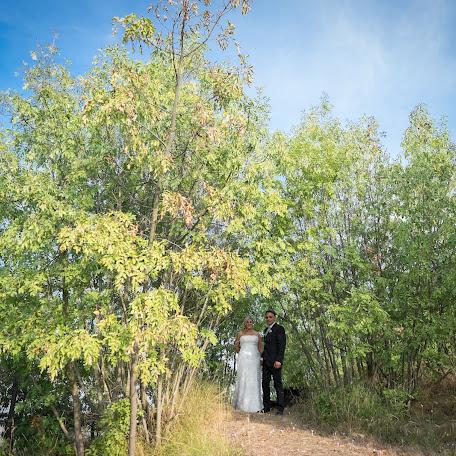 Wedding photographer Manuela Torterolo (ManuelaTorterol). Photo of 11.03.2017