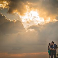 Wedding photographer Mag Servant (MagServant). Photo of 08.12.2015