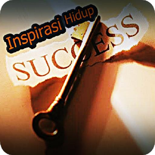 Cerpen Inspirasi Hidup