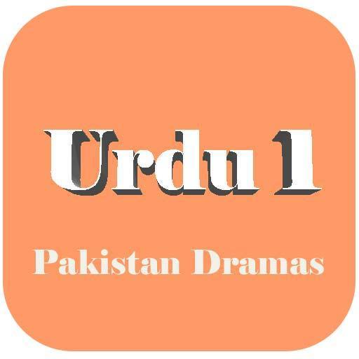 Urdu 1