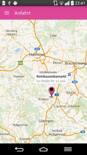 Ramba Zamba screenshot 6