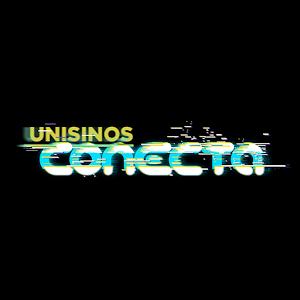 Tải Unisinos Conecta APK