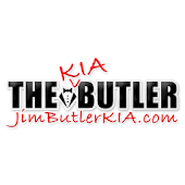 Jim Butler Kia DealerApp