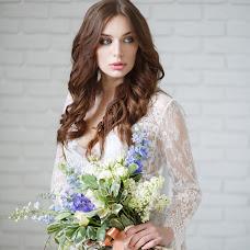 Wedding photographer Roman Nosov (Romu4). Photo of 08.05.2017