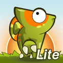 Munch Time Lite icon
