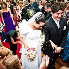 Wedding photographer Bruno Messina (brunomessina). Photo of 05.09.2018