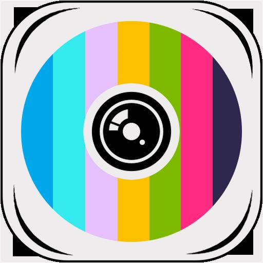 Selfi Camera Expert