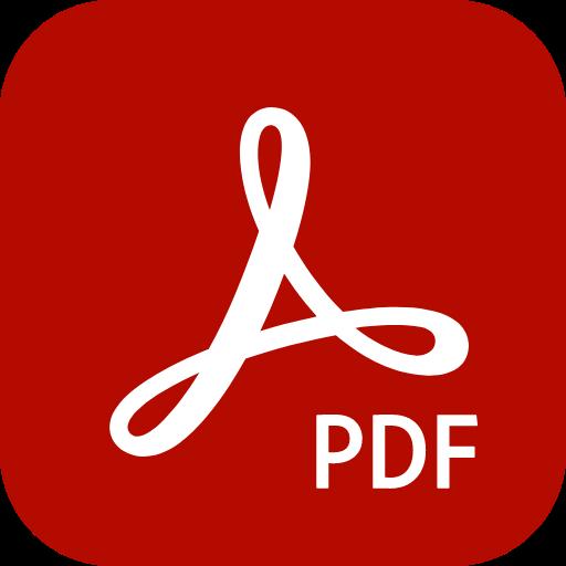 Adobe Acrobat Reader: Leitor e Editor de PDF