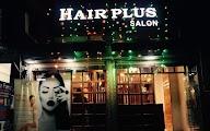 Hair Plus Saloon photo 1