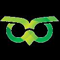CarRentalchoice.com Car Rental icon