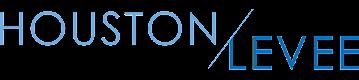 www.houstonlevee-apartments.com
