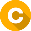 Cardz icon
