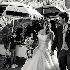 Fotógrafo de bodas Gerry Amaya (gerryamaya). Foto del 20.10.2017