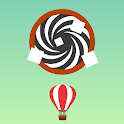 Airship: Eat Enemies with your Hole Dragoon icon