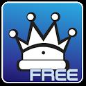 Chess Mates Free Online Chess icon