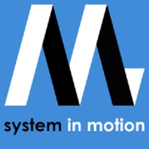 system-in-motionpng