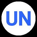 Unschool: Get IGNOU, NIOS D.El.Ed, DU SOL Notes icon