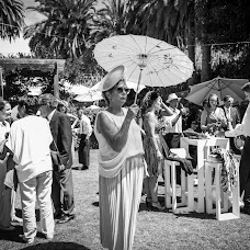 Fotógrafo de bodas Idaira Vega (IdairaVega). Foto del 08.12.2016