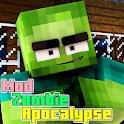 Zombie Mod - Apocalypse Mods and Addons icon
