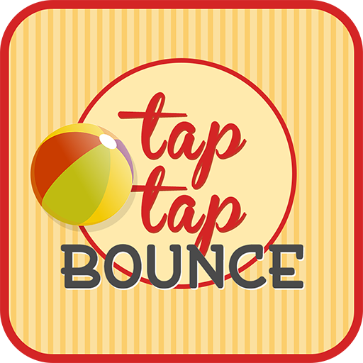 Tap Tap Bounce (game)