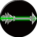 SAMUKA icon