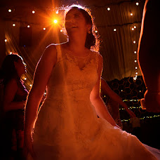 Wedding photographer Jamil Valle (jamilvalle). Photo of 10.04.2017