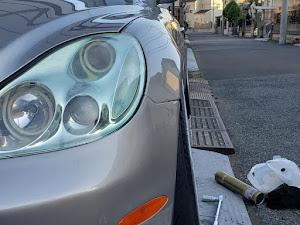 ソアラ UZZ40のカスタム事例画像  takujiroさんの2020年03月20日17:49の投稿