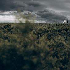 Свадебный фотограф Чингис Дуанбеков (ChingisDuanbeko). Фотография от 13.08.2019