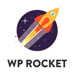 Speed up your with WP Rocket