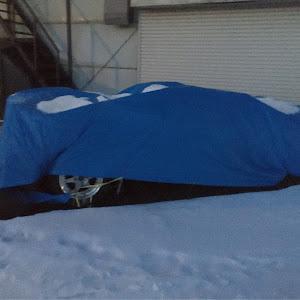 シルビア PS13のカスタム事例画像 _s13_webさんの2019年12月12日20:20の投稿