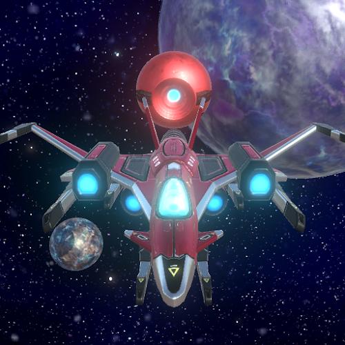 Stella Voyager
