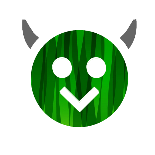HappyMod app (apk) free download for Android/PC/Windows
