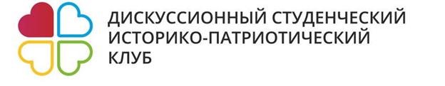 YGLOKMV_HNOvjP5bHK4lGxGgD6KTuXOYIqi8inyB