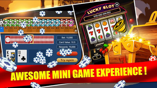 Redoo Teen Patti - Indian Poker (RTP) 3.6.4 screenshots 5